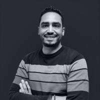 Karim Omar