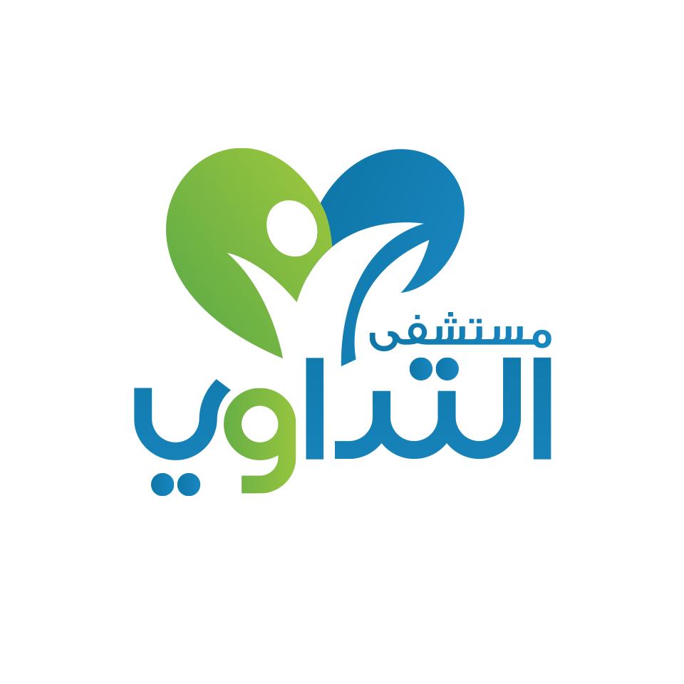 Eltadawi Hopsital logo