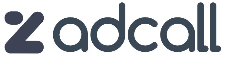zadcall logo