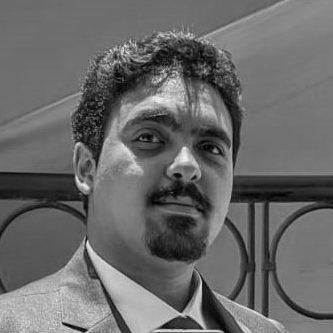 ahmed-abdallah-game-developer-vube-creative-team